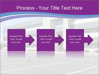 0000080960 PowerPoint Template - Slide 88