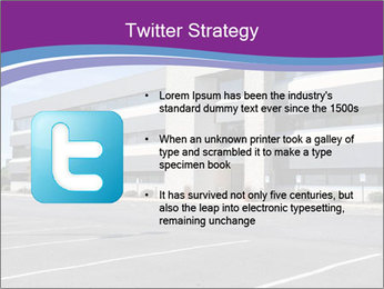 0000080960 PowerPoint Template - Slide 9