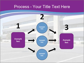 0000080960 PowerPoint Template - Slide 92