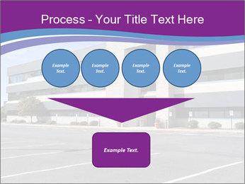 0000080960 PowerPoint Template - Slide 93
