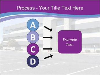 0000080960 PowerPoint Template - Slide 94