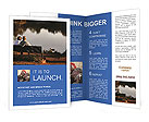 0000080961 Brochure Template