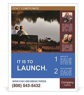 0000080961 Poster Template