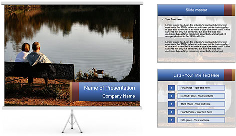 0000080961 PowerPoint Template