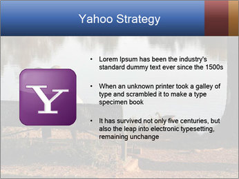 0000080961 PowerPoint Templates - Slide 11