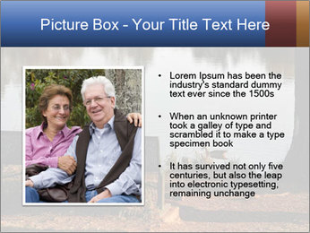 0000080961 PowerPoint Templates - Slide 13