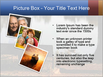 0000080961 PowerPoint Templates - Slide 17