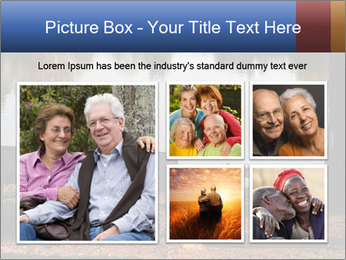 0000080961 PowerPoint Template - Slide 19