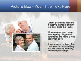 0000080961 PowerPoint Template - Slide 20