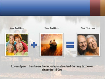 0000080961 PowerPoint Template - Slide 22