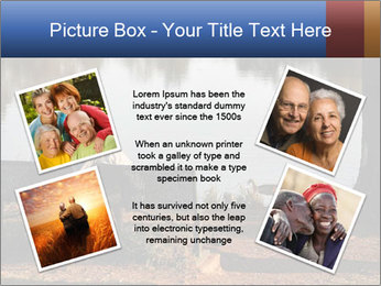 0000080961 PowerPoint Template - Slide 24