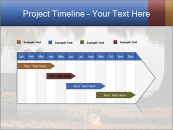 0000080961 PowerPoint Templates - Slide 25