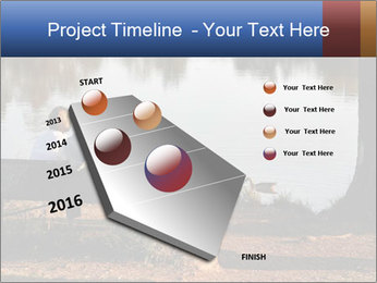 0000080961 PowerPoint Templates - Slide 26