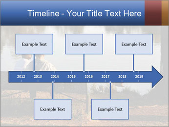 0000080961 PowerPoint Templates - Slide 28
