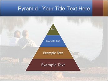 0000080961 PowerPoint Templates - Slide 30