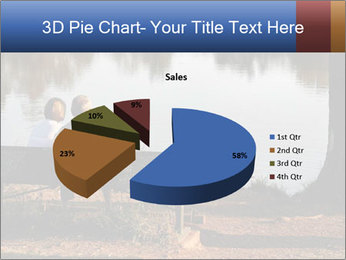 0000080961 PowerPoint Templates - Slide 35