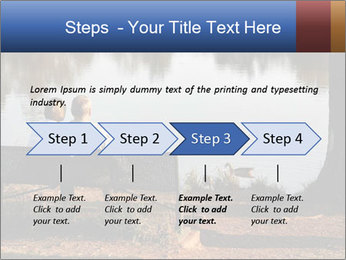 0000080961 PowerPoint Templates - Slide 4