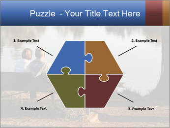0000080961 PowerPoint Templates - Slide 40
