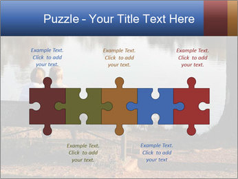 0000080961 PowerPoint Templates - Slide 41