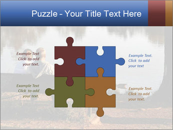 0000080961 PowerPoint Templates - Slide 43