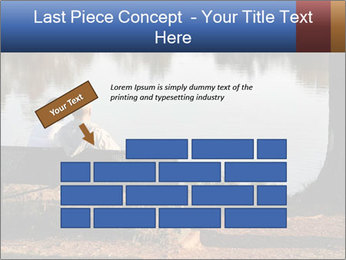0000080961 PowerPoint Templates - Slide 46