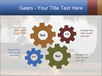 0000080961 PowerPoint Templates - Slide 47