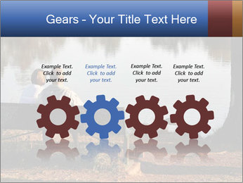 0000080961 PowerPoint Templates - Slide 48