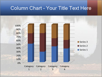 0000080961 PowerPoint Templates - Slide 50
