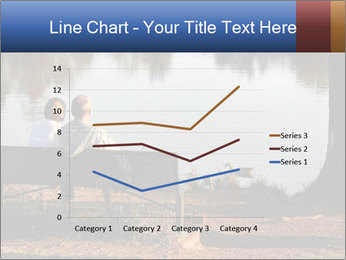 0000080961 PowerPoint Templates - Slide 54