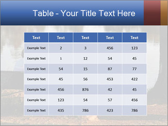 0000080961 PowerPoint Templates - Slide 55
