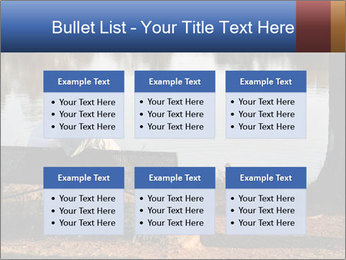 0000080961 PowerPoint Templates - Slide 56