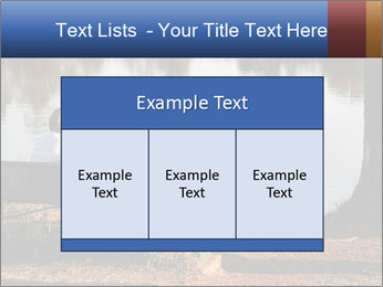 0000080961 PowerPoint Templates - Slide 59