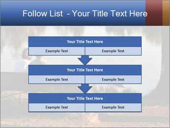 0000080961 PowerPoint Templates - Slide 60
