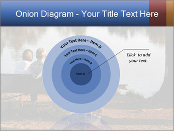 0000080961 PowerPoint Template - Slide 61