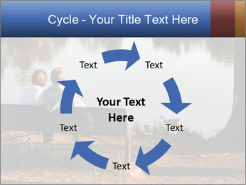 0000080961 PowerPoint Templates - Slide 62
