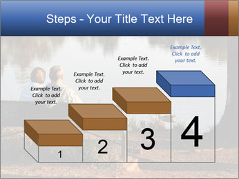 0000080961 PowerPoint Template - Slide 64