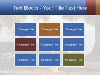 0000080961 PowerPoint Templates - Slide 68