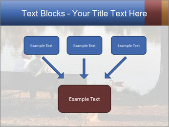 0000080961 PowerPoint Templates - Slide 70