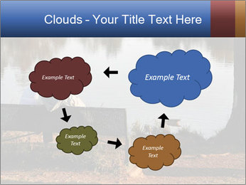 0000080961 PowerPoint Templates - Slide 72