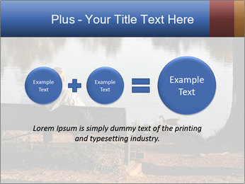 0000080961 PowerPoint Templates - Slide 75