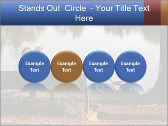 0000080961 PowerPoint Templates - Slide 76