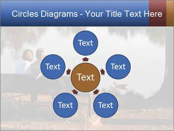 0000080961 PowerPoint Templates - Slide 78