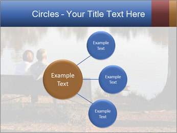 0000080961 PowerPoint Templates - Slide 79