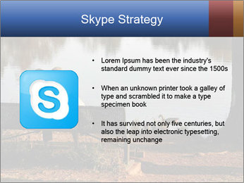 0000080961 PowerPoint Templates - Slide 8