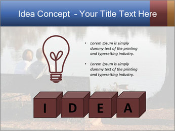 0000080961 PowerPoint Template - Slide 80