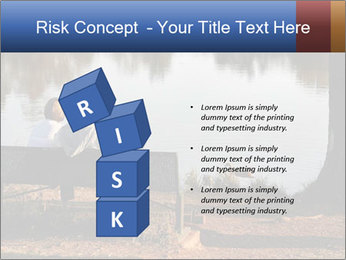 0000080961 PowerPoint Templates - Slide 81
