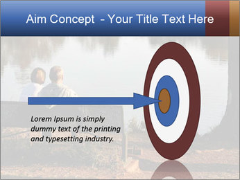 0000080961 PowerPoint Template - Slide 83