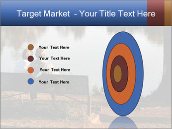 0000080961 PowerPoint Templates - Slide 84
