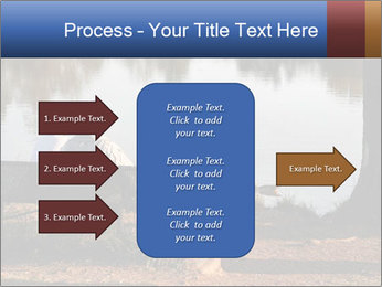 0000080961 PowerPoint Template - Slide 85