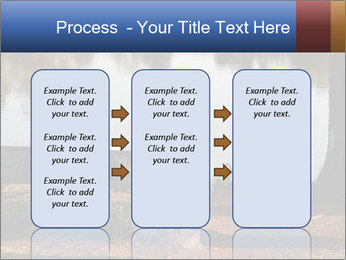 0000080961 PowerPoint Templates - Slide 86